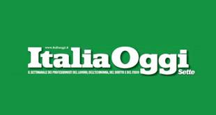 italiaoggi1