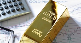 comprare-oro-online