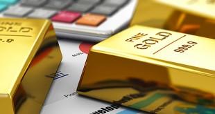 tasse-oro-investimento