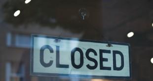 Elenco-negozi-aperti-dopo-Dpcm-11-marzo-2020