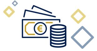 icona-finanziamenti