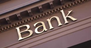banca immagine