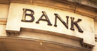 banche-italiane-bnl-unicredit-mediolanum-mps-ubi-bper-banca-intesa-tra-rischi-e-sicurezza-novit-settimana