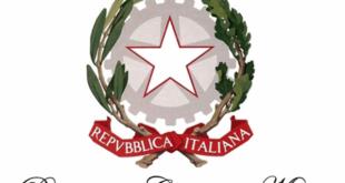 site_gallery_Presidenza-del-Consiglio-dei-Ministri