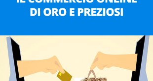 IL COMMERCIO DI ORO E PREZIOSI(2)