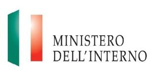 200325095890_ministero_dellinterno_610x400
