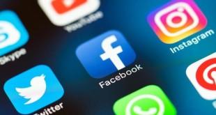 facebook-down-U43050320167402zD-U31201334921513YgC-656x492@Corriere-Web-Sezioni