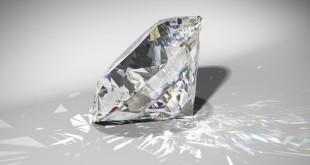 diamanti-più-preziosi-720x480
