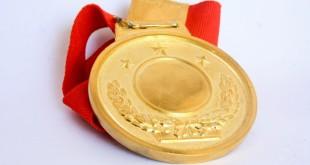 medaglia-oro-1024x682