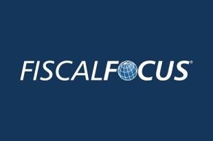 new logo fiscal focus