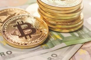 convertire-bitcoin-euro